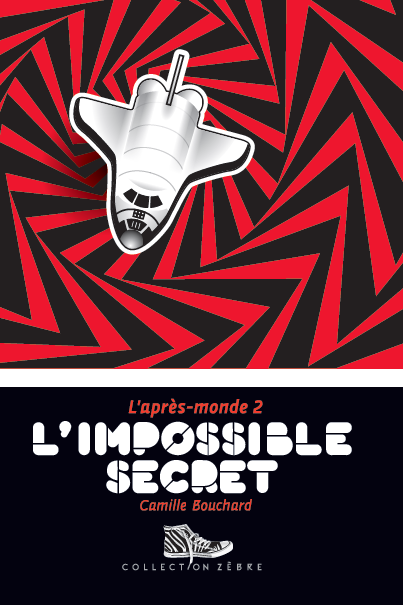 L'Impossible secret